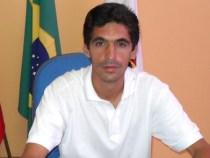 Justiça Federal bloqueia bens de ex-prefeito de Poções