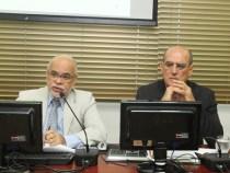 Bahia registra redução de crimes contra a vida