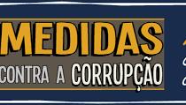 Dia Internacional de Combate à Corrupção