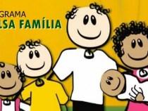 Atualização cadastral do Bolsa Família termina na sexta-feira