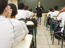 Fechamento de escolas: Estado emite Nota Oficial