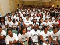 TOPA: Mais de 100 mil baianos devem ser matriculados
