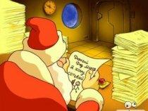 Papai Noel dos Correios: 355.990 cartinhas adotadas