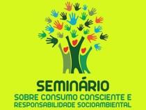 """""""Consumo Consciente e Responsabilidade Ambiental"""""""