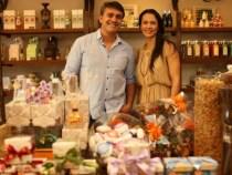 Baianos entre os melhores empreendedores do Brasil