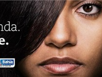 Violência contra mulher não é só física