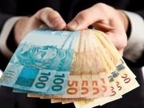 Governo: medidas de incentivo ao crédito dão fôlego às empresas