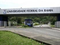 SISU: 13 mil vagas na Bahia