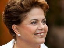 Dilma sanciona a lei da repatriação de recursos