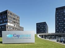 Capgemini abre 100 oportunidades de trabalho
