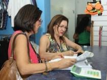 Operação Concorrência Leal fiscalizou 8,3 mil empresas