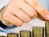 Aposentadorias acima do salário mínimo: reajuste de 11,28%