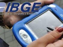 IBGE seleciona jornalistas para vagas temporárias