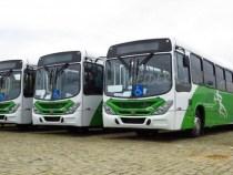 Prefeitura emite Nota Oficial: transporte público