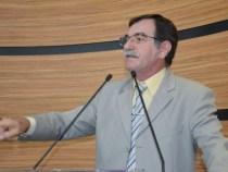Viação Vitória:  Arlindo cobra providências da PMVC