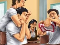 Lei de combate ao bullying está em vigor