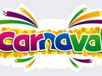 Carnaval 2017 termina em 01 de março