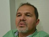 Justiça Federal condena ex-prefeito de Encruzilhada
