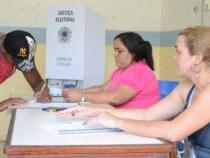 Seja Voluntário da Justiça Eleitoral!