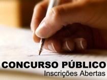 Reabertas as inscrições em concurso da Prefeitura de Ilhéus