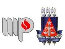 MP empossa 175 novos servidores nesta segunda-feira, dia 28