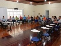 Servidores municipais: reajuste de 11,68%