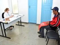 Dia Mundial de Combate à Tuberculose: PMVC realiza ações