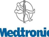Prêmio de Jornalismo Medtronic: até 11 de março