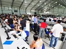 Novo CPC: TJBA suspende prazos processuais