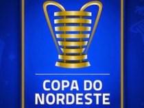 ECPP Vitória da Conquista 1 X 0 Sampaio Corrêa