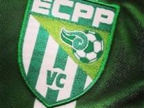 ECPP 0 X 0 Náutico pela Copa do Brasil
