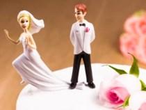 Casamento: o que acontece depois do sim?