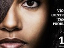 Mulheres: como proceder nos casos de ameaça ou violência
