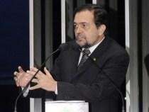 Senador Walter Pinheiro anuncia desfiliação do PT