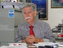 Denunciado ex-prefeito de Brumado