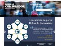 Governo lança portal do consumidor e pesquisa sobre publicidade infantil