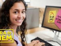 'Hora do Enem' para alunos do ensino médio