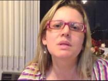 Publicada exoneração de Márcia Viviane a seu pedido