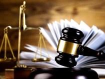 Imparcialidade do juiz