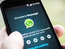 Tribunal de Justiça da Bahia anuncia WhatsApp