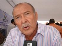 Ministério Público aciona prefeito de Manoel Vitorino