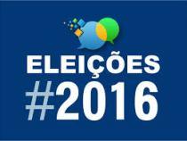 Concursos em ano eleitoral