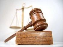 Primeiro leilão do Estado arrecada mais de R$ 2 milhões para cofres públicos
