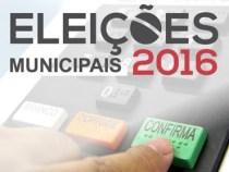 Eleições 2016: cuidado com seu voto!