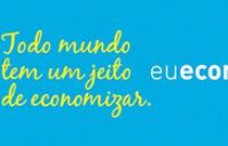 #EuEconomizoAgua: Campanha da EMBASA