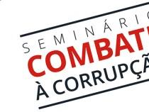 Seminário Combate à Corrupção OAB