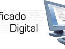 Certificação digital obrigatória em julho
