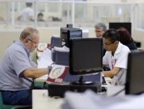 INSS: Aposentados e pensionistas terão 13º antecipado