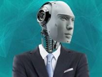 """""""Robô""""  vence 160.000 apelações contra multas de trânsito"""