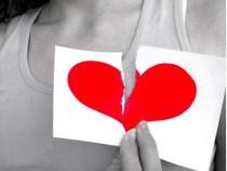 Traídos em casamento podem exigir indenização